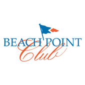 Beach Point Club icon