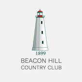Beacon Hill Country Club icon
