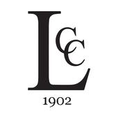 Losantiville Country Club icon