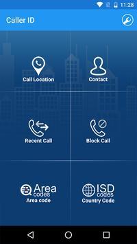 Anrufer-ID & Nummernfinder Screenshot 7