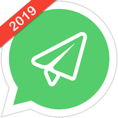 Sonic Sender - Send ♾️ bulk messages to Whatsapp for Android - APK