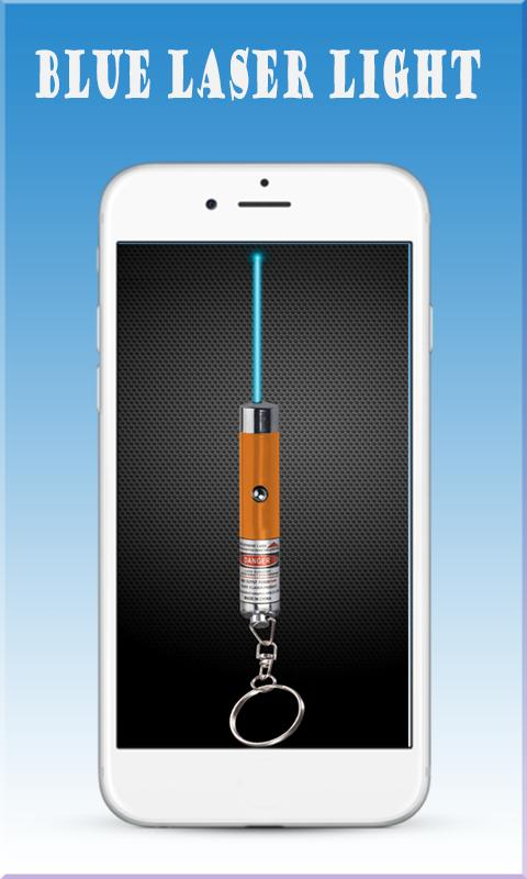 Super Laser Light Mobile Laser Light App For Android Apk Download
