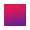 Топ Радио  -  онлайн радио бесплатно icône