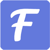 Freedemy icon