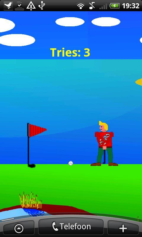Golf Live Wallpaper For Android Apk Download