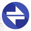 chuyển đổi đơn vị biểu tượng