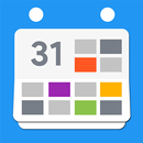 Calendar 2020 - Diary, Holidays and Reminders APK Android