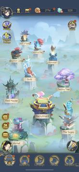 Ode To Heroes screenshot 22
