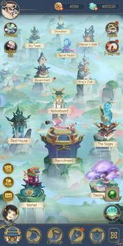 Ode To Heroes screenshot 5