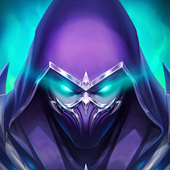 Destiny Summoner icon