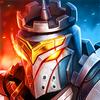 Dungeon & Heroes ícone