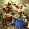 Dungeon & Heroes أيقونة