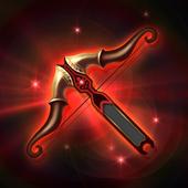 Defender III ikon