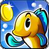 Fishing Diary-icoon