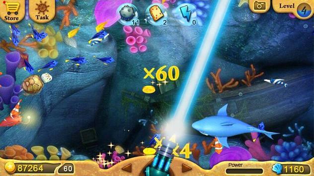 Fishing Diary ảnh chụp màn hình 3