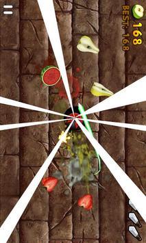 Fruit Slice スクリーンショット 6