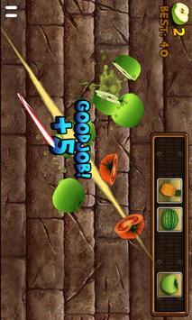 Fruit Slice スクリーンショット 9