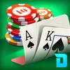DH Texas Poker ikon