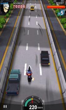 Racing Moto screenshot 7