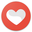 Health & Fitness Tracker with Calorie Counter APK Android