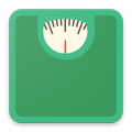 Weight Tracker - Weight Loss Monitor App