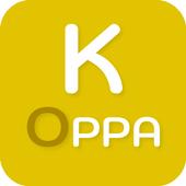 KDrama Oppa icon