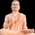 500+ Basavanna Vachanagalu