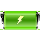 Battery Widget APK Android