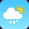 weervoorspelling-icoon