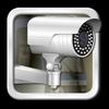 MRT CCTV Viewer ikon