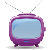Live Tv Streaming - Gratuit sans code icon