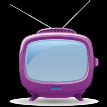 Live Tv Streaming - Gratuit sans code poster