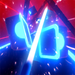 Beat Blade: Dash Dance🎵⚔️ APK