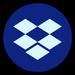 Download Download apk versi terbaru Dropbox for Android.