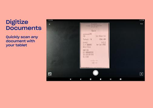 Dropbox screenshot 17