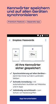 Dropbox Screenshot 5