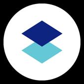 Dropbox Paper icon