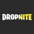 Dropnite - Fortnite Creative Map Codes