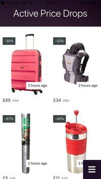 Best Amazon Deals - Search Amazon Deals screenshot 2