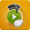 Drmentors Video Lectures