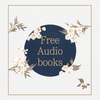 Livres audio en langues étrangères icône