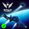 Star Combat Online simgesi