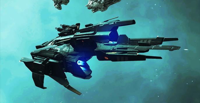 Star Combat Online screenshot 13