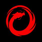 DRS User icon