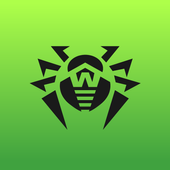 Dr.Web Security Space (Pro) Apk