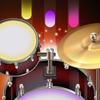 Drum Live biểu tượng