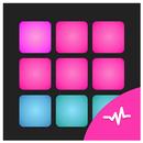 Drum Pads - Alan walker DJ launchpad APK Android