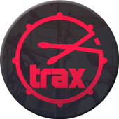 DrumTrax icon