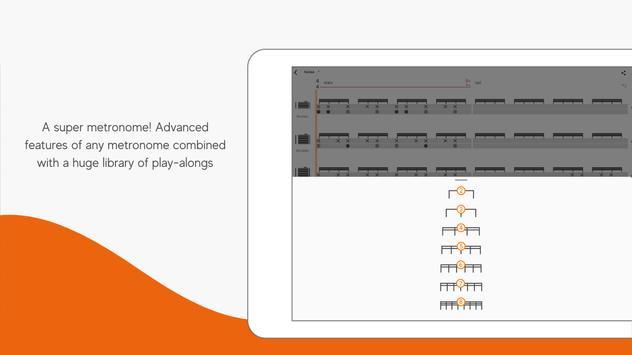 Drumap Screenshot 17