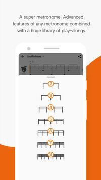Drumap Screenshot 3
